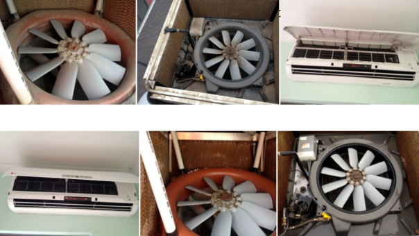 pre-scheduled-air-conditioning-system-servicing