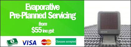 evaporative-preplanned-servicing